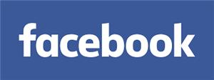 {#facebook_lang}