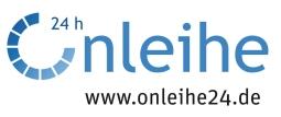 {#Onleihe24_Logo}