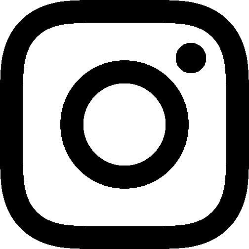 {#glyph-logo_May2016}