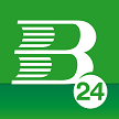 {#App B24 Icon}