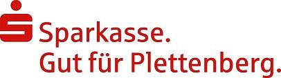 {#Logo SparkassegutfürPlettenberg}