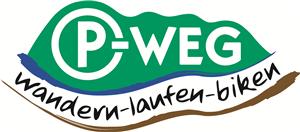 {#P_Weg(1)}