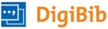{#online-digibib}