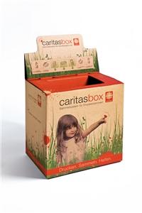 {#Caritasbox}