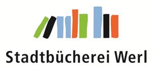 {#logo_werl-neu}
